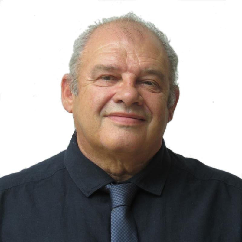 Conseiller immobilier Optimhome Michel MOREAU