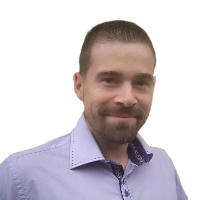 Conseiller immobilier Optimhome Franck PERDEGAS