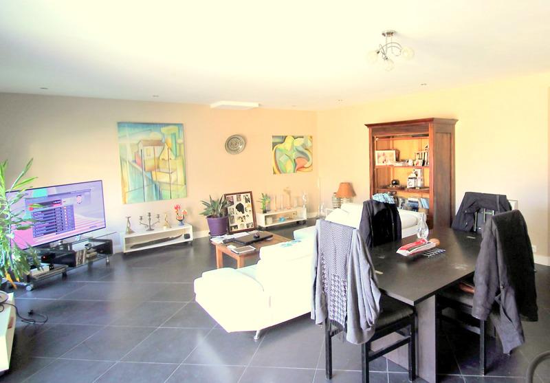 Maison individuelle de 159  m2 - Bègles (33130)