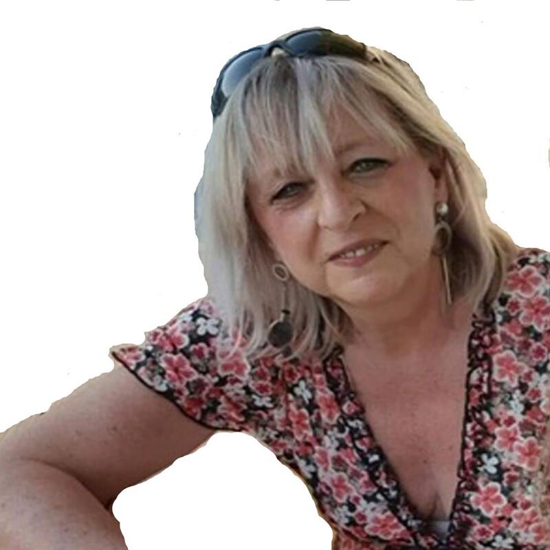 Conseiller immobilier Optimhome Sabine DETONGRE