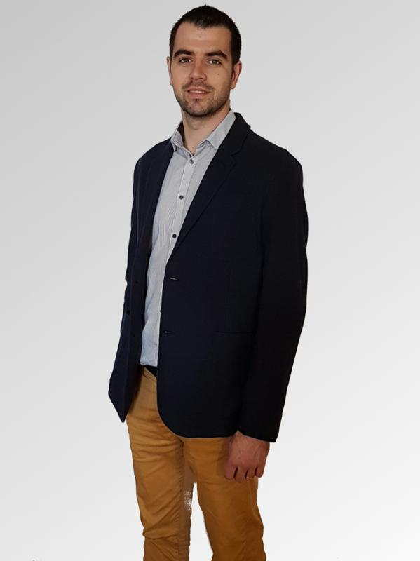 Matthieu GIRARD
