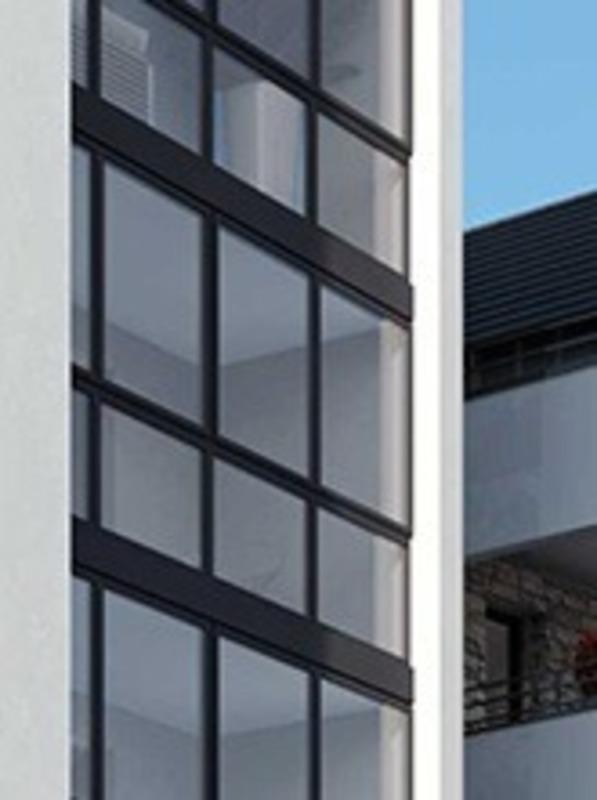 Appartement de 81  m2 - Dinard (35800)