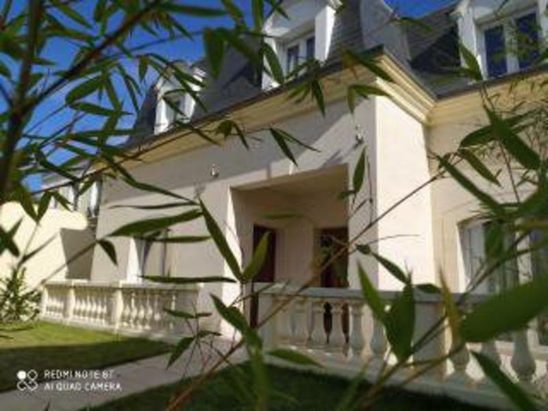 Maison de 250  m2 - Saint-Maur-des-Fossés (94100)