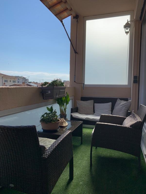 Appartement de 83  m2 - Le Revest-les-Eaux (83200)