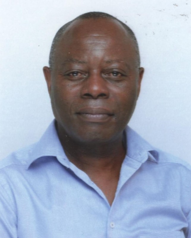 Conseiller immobilier Optimhome Pierre NANYAN