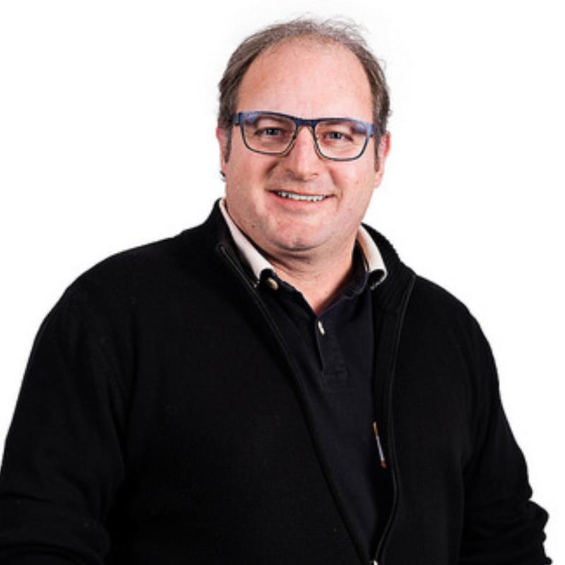 Maxime MEISSE