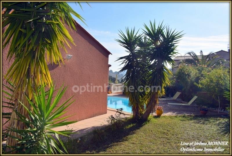 Propriété de 210  m2 - Collioure (66190)